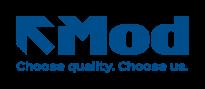 MOD_Zrt_logo-2019_RGB (3) (2)
